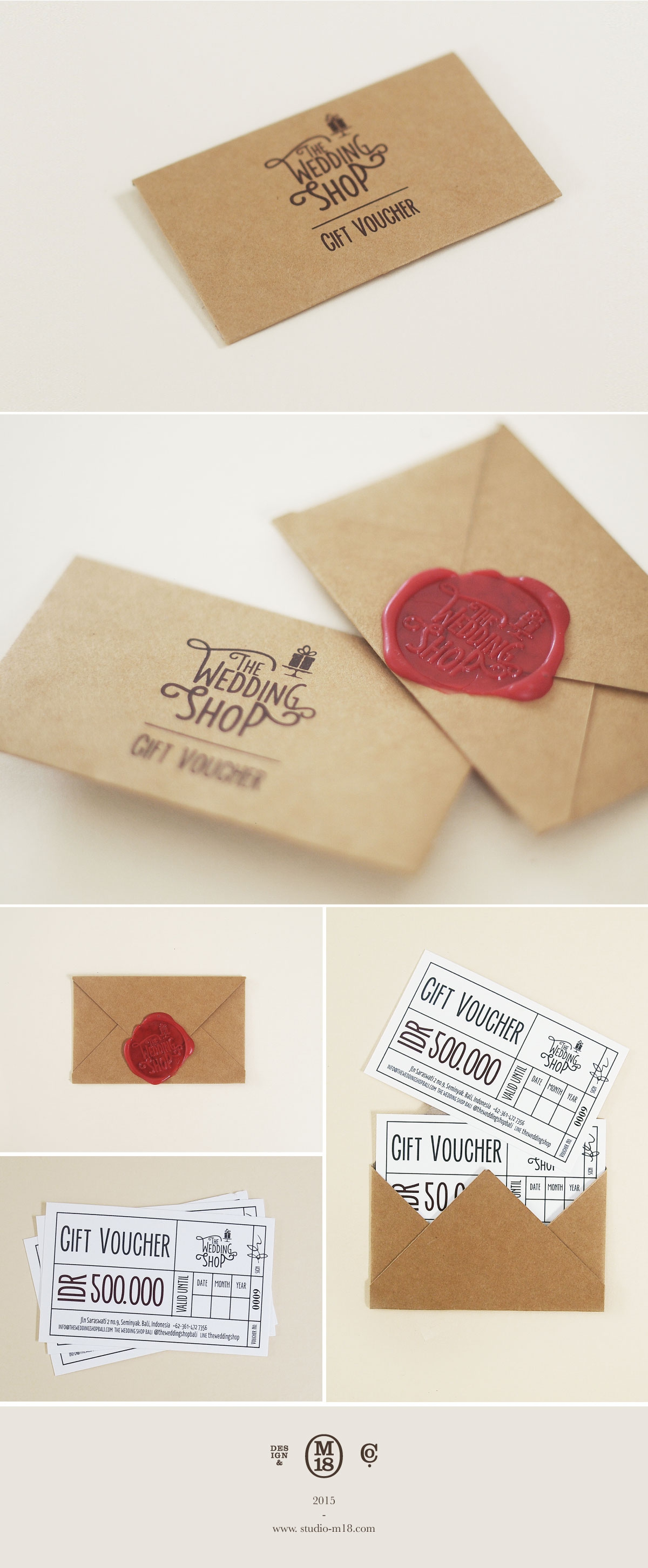 wedding gift cards to print gift ideas