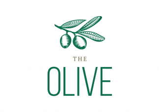 The Olive
