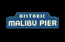 Malibu Whale Watching