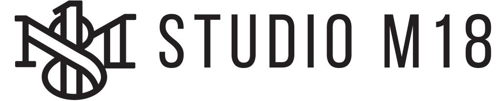 Studio M18 Design & Co