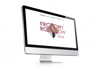 FrontRow BCN